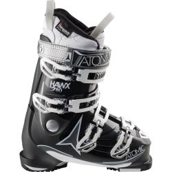Atomic 2015 Atomic Hawx 2.0 80 Ski Boots