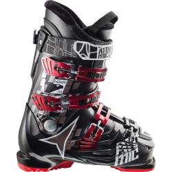 Atomic-2015-Hawx-1.0-80-Ski-Boots
