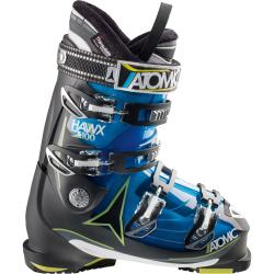 Atomic 2015 Hawx 2.0 100 Ski Boots