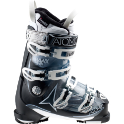 Atomic 2015 Hawx 2.0 90 Ski Boots