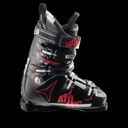 Atomic 2015 Redster Pro 100 Ski Boots