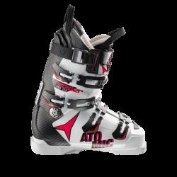 Atomic 2015 Redster Pro 130 Ski Boots