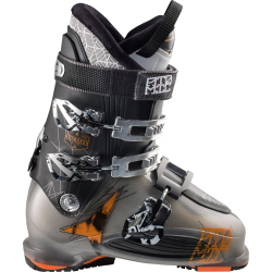 Atomic 2015 Waymaker 80 Ski Boots