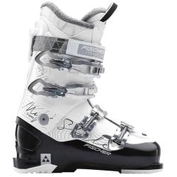 Fischer 2015 My Style 7 Ski Boots