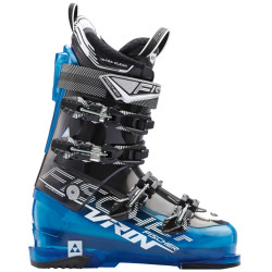 Fischer 2015 Viron 9 Ski Boots