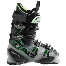 Head 2015 AdaptEdge 90 Ski Boots