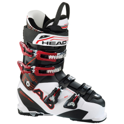 Head 2015 NextEdge 80 Ski Boots