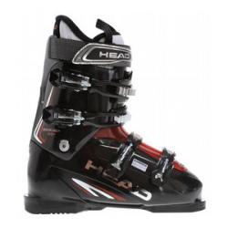 Head 2105 Edge HF Ski Boots