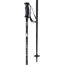 Atomic Cloud Black Women's Ski Pole