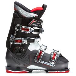 Dalbello 2015 Aerro 65 Ski Boots 215631