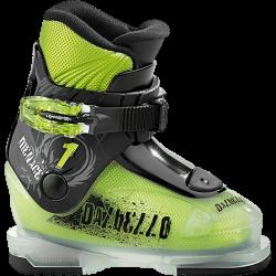 Dalbello Menace 1 JR Ski Boots