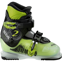 Dalbello Menace 2 JR Ski Boots