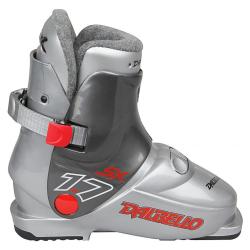 Dalbello SX 1.7 JR Ski Boots