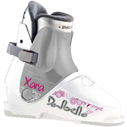 Dalbello Xara JR Girls Ski Boots