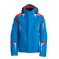 Descente 2015 Bolt Ski Jacket