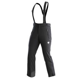 Descente 2015 Swiss Men's Ski Pants