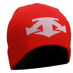 Descente Logo Beanie Hat