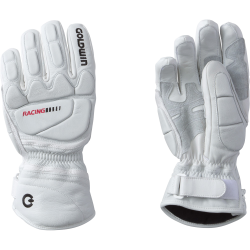 Goldwin Racing Gloves