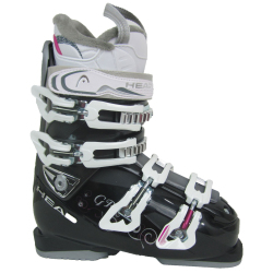 Head 2014 GP MYA ALU Ski Boots
