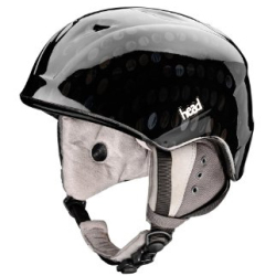 Head Cloe Helmet