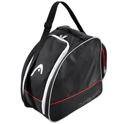 Head Ski Boot Bag Black:Red:White 383754-11CN 1