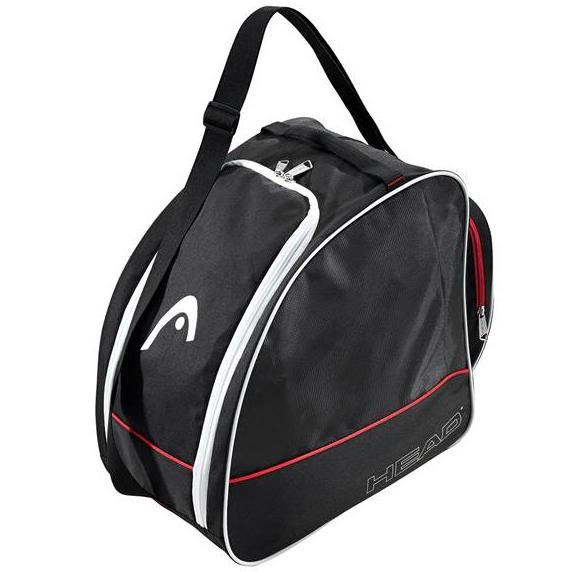 Ski Boot Bag >> Head Ski Boot Bag Winter Globe