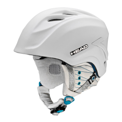 Head Tika Chalk Helment