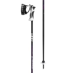 Leki Balance Women's Ski Poles
