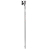 Leki Speed S Ski Poles Men's Black