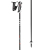 Leki Speed S Ski Poles Men's Black2