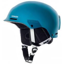 Marker Kojo Aqua Youth Ski Helmet 2014
