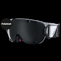Marker Projector + Plus Goggles Black