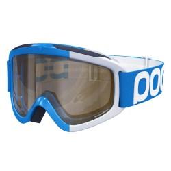 POC Iris Comp Goggles Blue