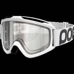 POC Iris Comp Goggles white