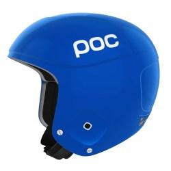 POC Skull Orbic X Helmet Blue
