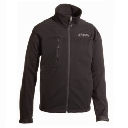 phenix-essential-softshell