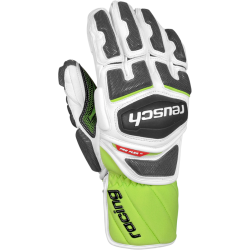 Reusch Race-Tec 14 GS Gloves