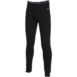 Swix Men's RaceX Bodywear Pants Black
