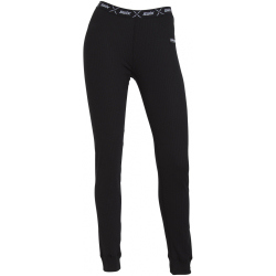 Swix Women's RaceX Bodywear Pants Black