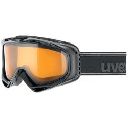 Uvex G.GL 300 Goggles S5502152029 Black