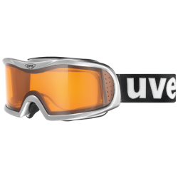 Uvex Vision Optic Goggles