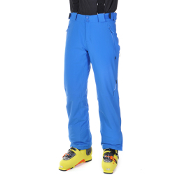 Volkl 2015 Men's Black Jack Ski Pants