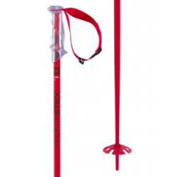 Volkl Phantastick 2 Ski Poles Red 2