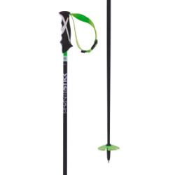 Volkl Phantastick Carbon Ski Poles