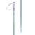 Volkl Phantastick Women's Ski Pole