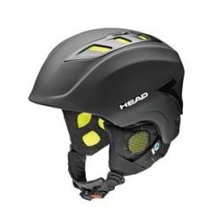head sensor helmet