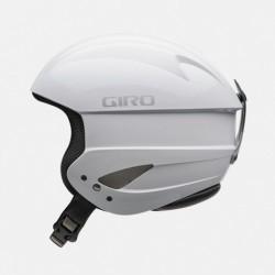 Giro SESTRIERE White Helmet