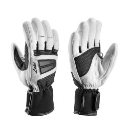 Leki 2015 Griffin S Lady Ski Gloves