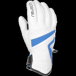 Reusch Mikaela Ski Gloves
