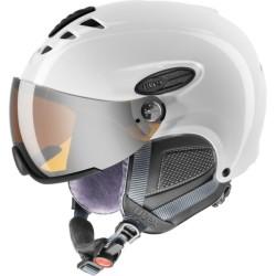 Uvex hlmt 300 Helmet
